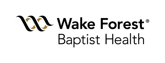Updated Wake